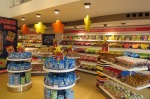 Haribo Store (3)