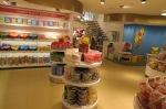 Haribo Store (5)