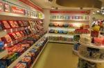Haribo Store (6)
