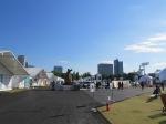 TDW Tokyo (54)