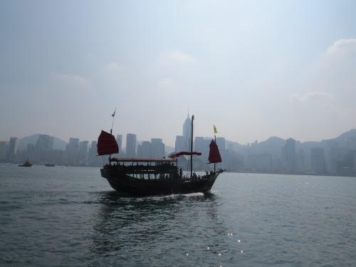 Kowloon (19)