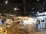 Songshan Cultural & Creative Park (26)