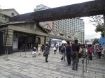 Songshan Cultural & Creative Park (3) - Kopie