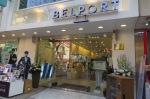 Belport (1)