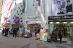 Myeung-dong (9)