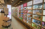 Olive Young Myeung-dong (10)