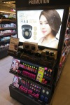 Olive Young Myeung-dong (11)