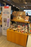 Olive Young Myeung-dong (39)
