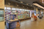Olive Young Myeung-dong (8)