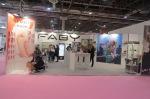 Beauty International 2015_Faby (80)