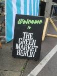 Green Market (2)