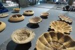 Sand Bowls (2)