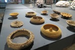 Sand Bowls (3)