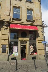 Farina Haus (3)