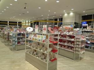 Ainz & Tulpe Flagship Shinjuku (76)