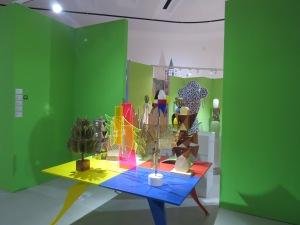Alessandro Mendini Exhibition DDP (3)