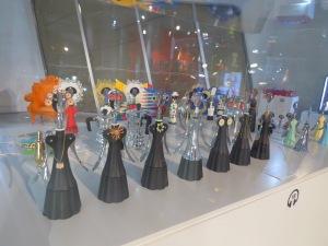 Alessandro Mendini Exhibition DDP (9)