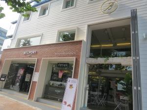 Belport Itaewon_1