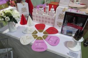 Blossom Jeju (2)