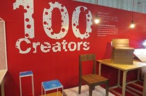 TDW_100 Creators (6)