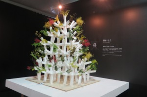 TDW_Architecture Exhibition (3)