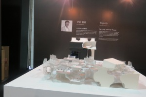 TDW_Architecture Exhibition (4)