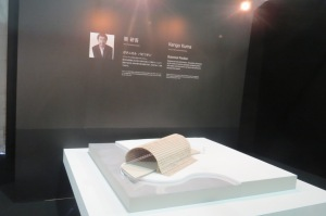 TDW_Architecture Exhibition (5)