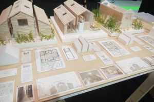 TDW_Architecture Exhibition (7)