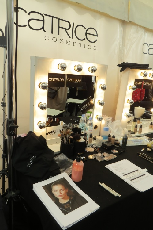Modesalon_Jan 2016_Backstage (7)