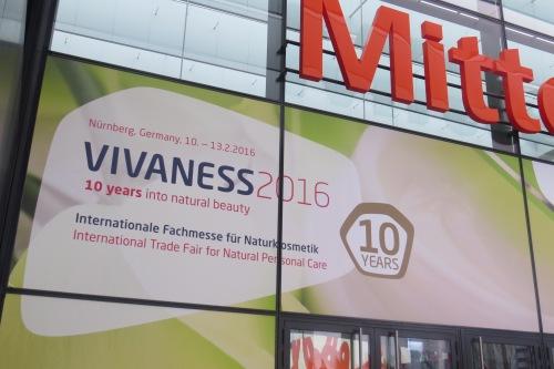 Vivaness, Day 1 (16)