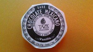 Xocolatl (7)