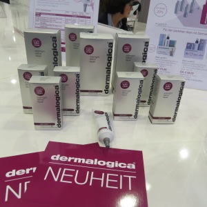 Beauty International 2016 _Dermalogica (1)
