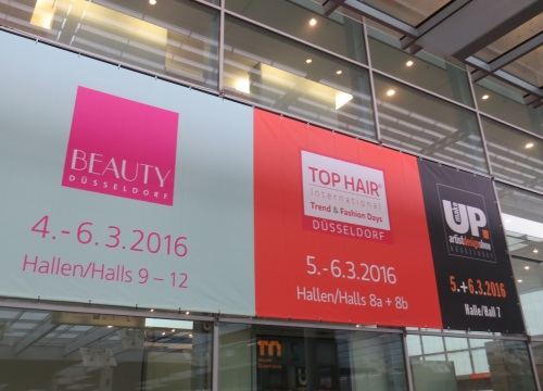 Beauty International 2016 _Intro (2)