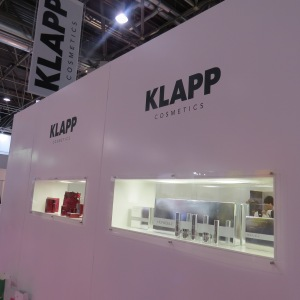 Beauty International 2016 _Klapp (1)