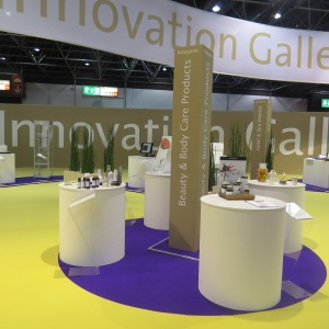 Beauty International 2016 _Spa Innovation Gallery (1)