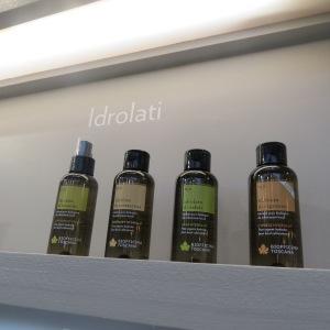 Bioofficina Toscana