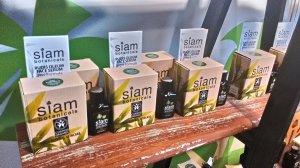 Siam Botanicals (2)