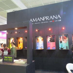 Amanprana (2)