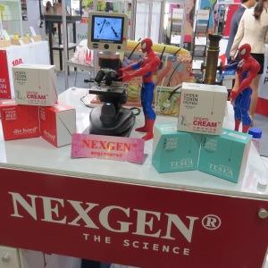 Nexgen (1)