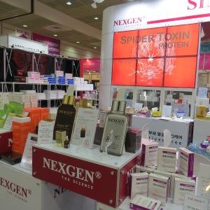 Nexgen (2)