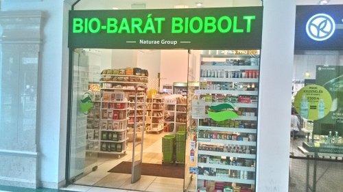 Cosmetics Bio-Barat (12)