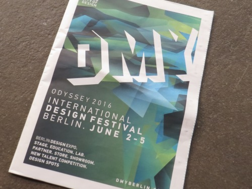 DMY Design Week Berlin 2016 (45)