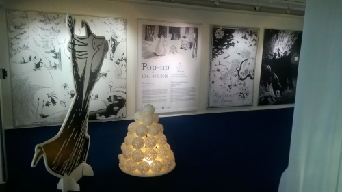 Helsinki_Moomin Pop-Up (3)