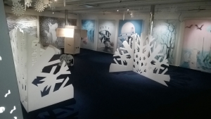 Helsinki_Moomin Pop-Up (4)