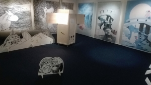Helsinki_Moomin Pop-Up (6)