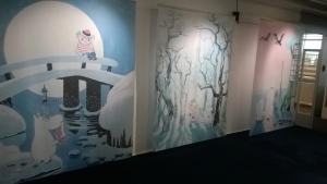Helsinki_Moomin Pop-Up (7)