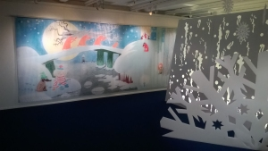 Helsinki_Moomin Pop-Up (9)