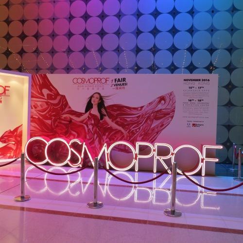 cosmoprof-asia-2016-24