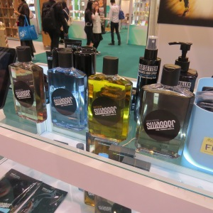 cosmoprof-asia-2016_swagger