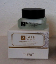 jath-6